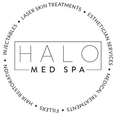 Halo Med Spa
